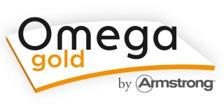 OmegaGold